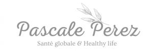Santé globale & Healthy life
