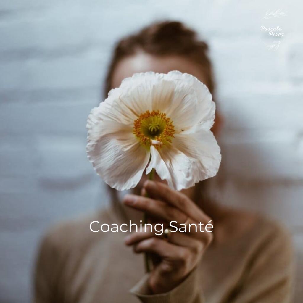 A propos - Coaching santé